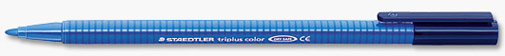 STAEDTLER® triplus® color